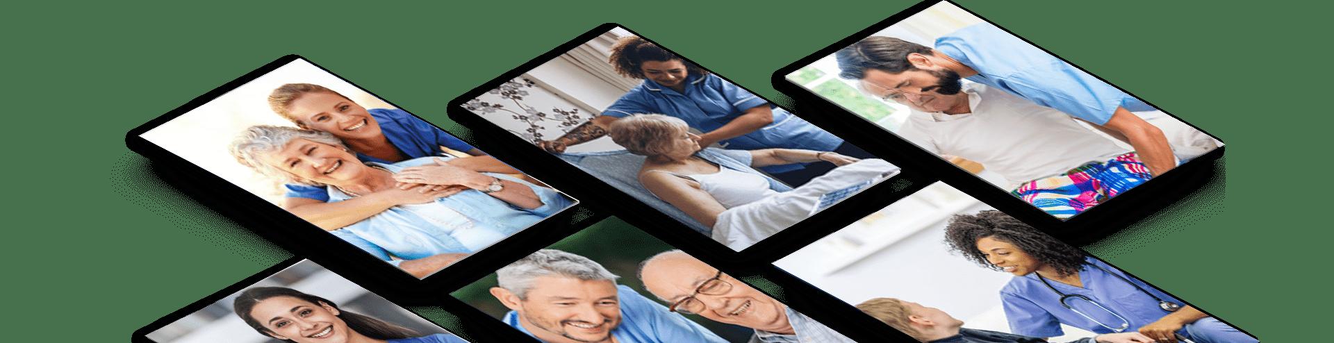 Caregiver_Banner