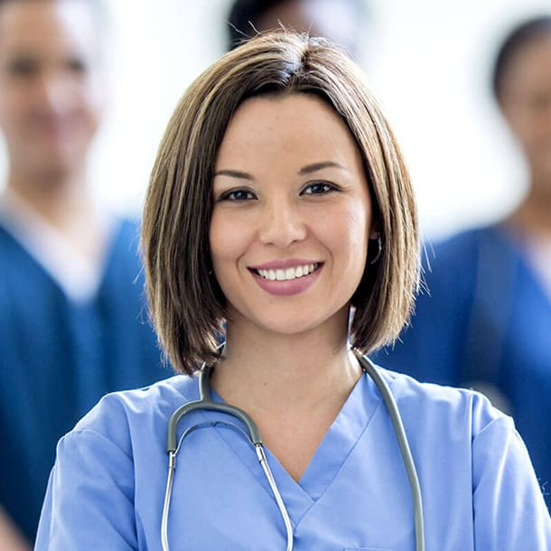 professional support staff solutions canada