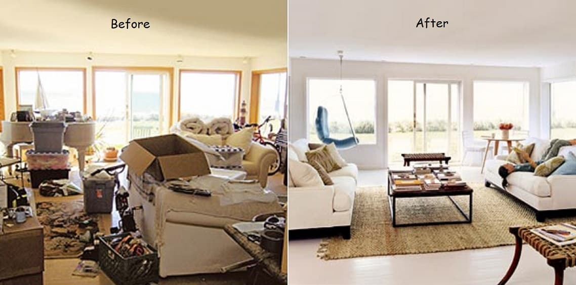 A4C-HOME-MAKERS-B4-AND-AFTER